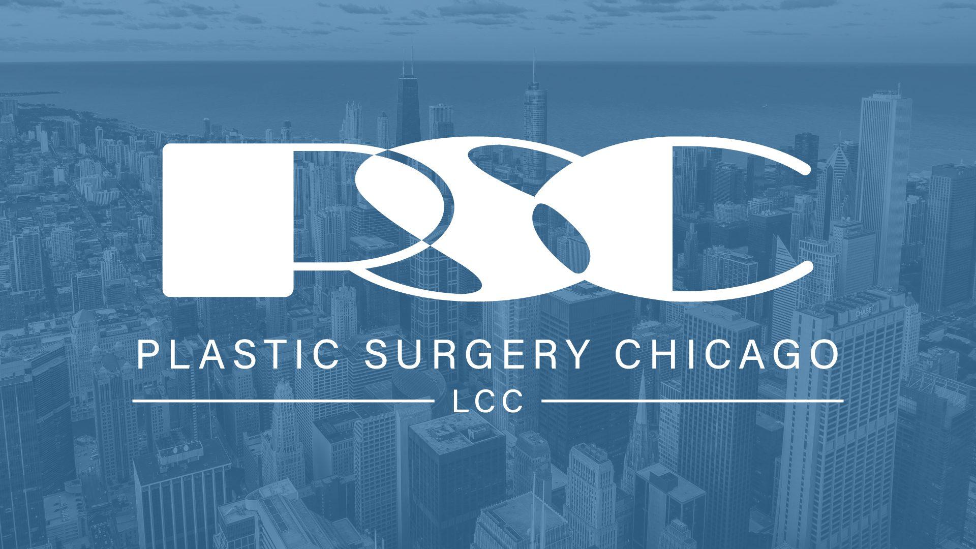 Cocaine Nose Chicago, IL - Chicago Plastic Surgery, LLC