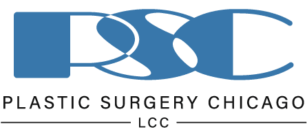Plastic Surgery Chicago, LLC Logo